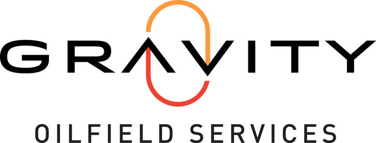 Gravity Oil Field Services