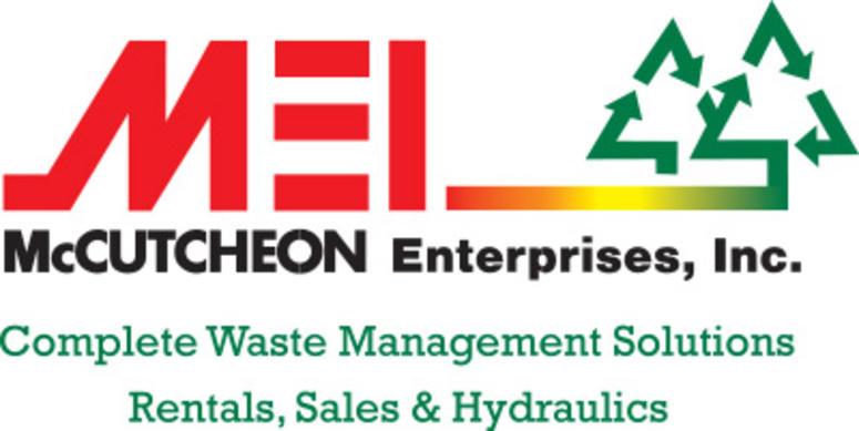 McCutcheon Enterprises
