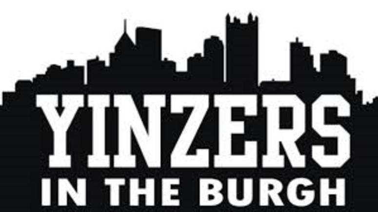 Yinzers