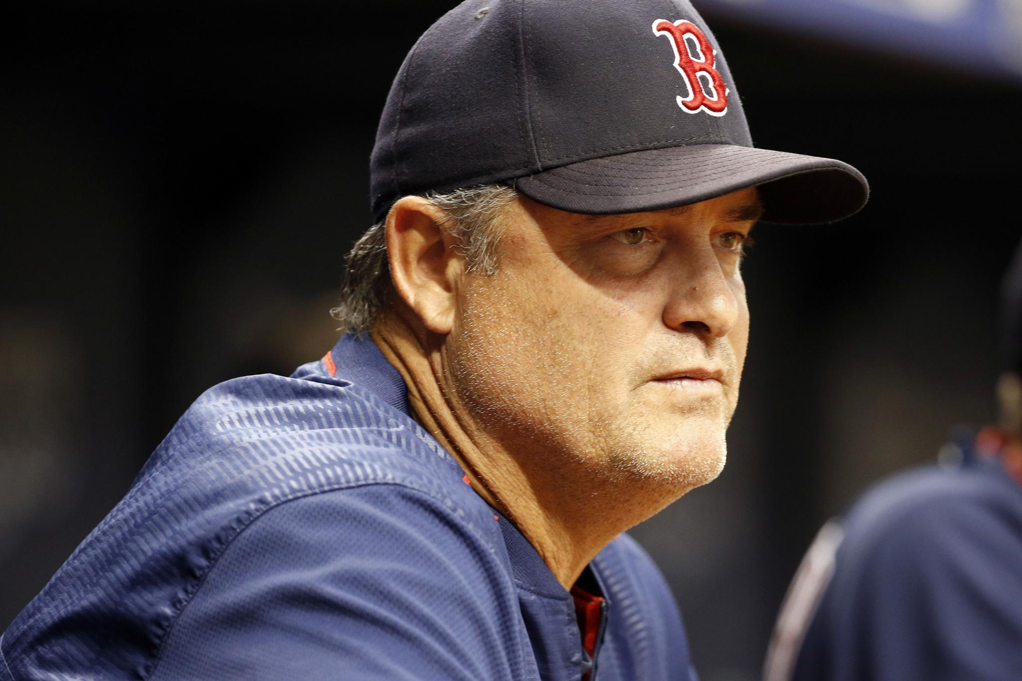 What John Farrell is up to these days may surprise you