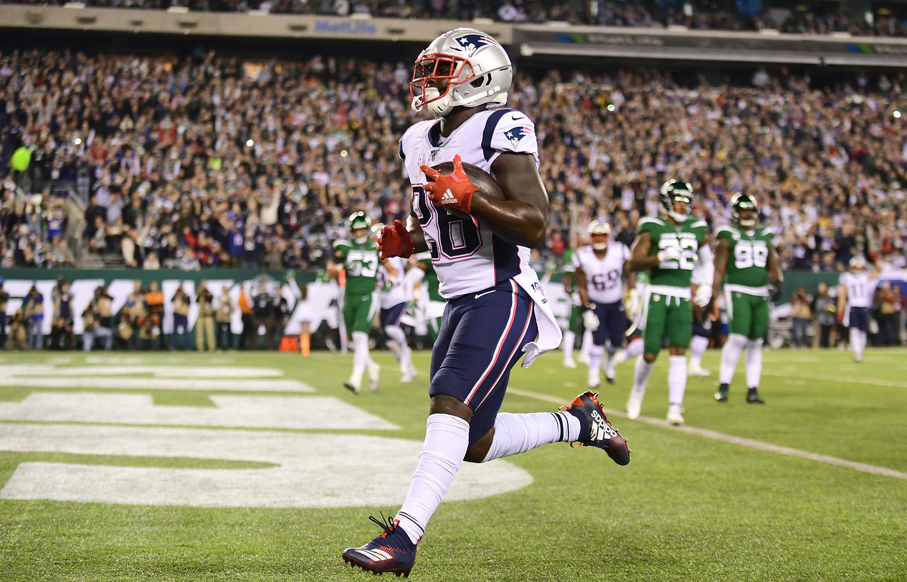 9 Patriots looking for a bigger second half of the season
