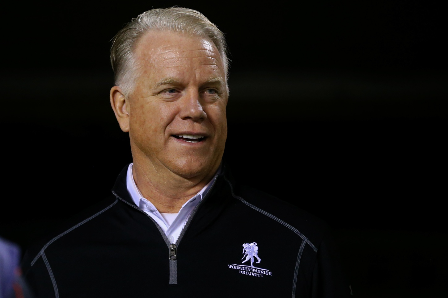 Boomer Esiason believes Patriots are built to beat Chiefs