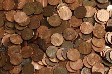 penny worth 85 | B97 FM