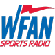 wfan.radio.com