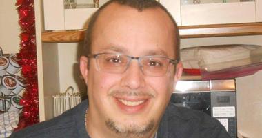 Andy Graziano