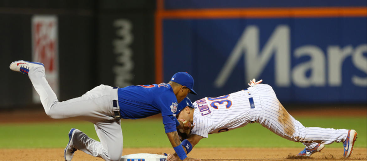 Mets Amid Stumble They Couldn't Afford To Have   WFAN Sports