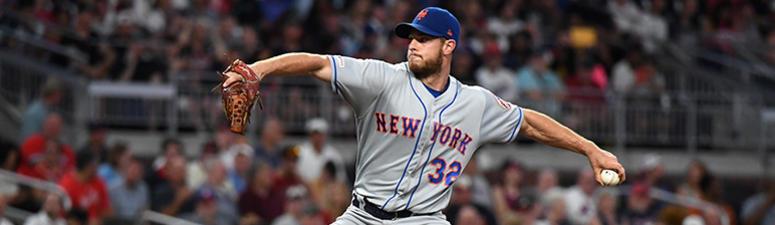 Evan Roberts On Mets: 'It Feels As If We Were Fooled'