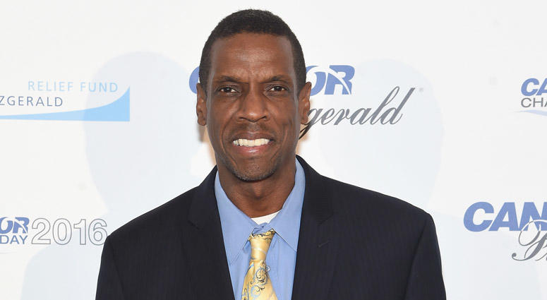 newest b9ab4 60860 Dwight Gooden Charged With Cocaine Possession In New Jersey ...