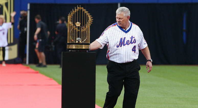 the latest 662d1 52030 Former Mets Star Lenny Dykstra Accused Of Operating Illegal ...