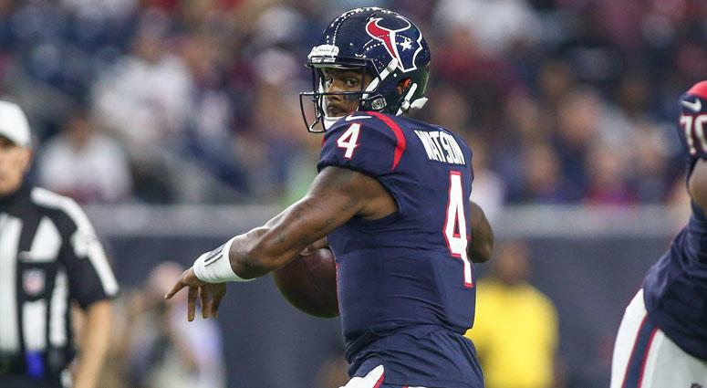 Boomer & Gio': NFL Week 1 Picks-Picks-Picks (Against the