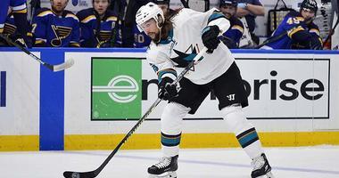 Hartnett: Risks, Rewards To Rangers Signing Karlsson