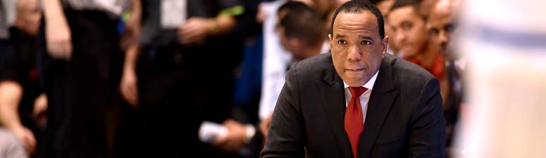 Joe Giglio: I Don't See Kevin Keatts Being Driven Away From NC State For This Investigation