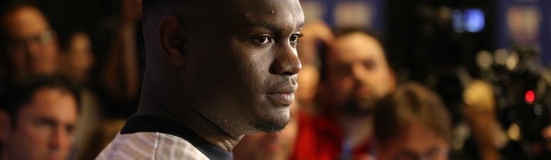 Chris Spatola: I See R.J. Barrett And Ja Morant Having Better Pro Careers Than Zion...