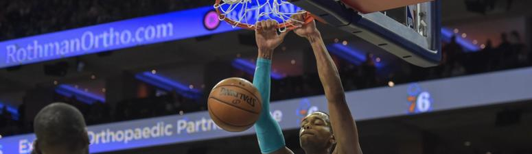 Eric Collins Breaks Down The Hornets 3 Game Losing Streak