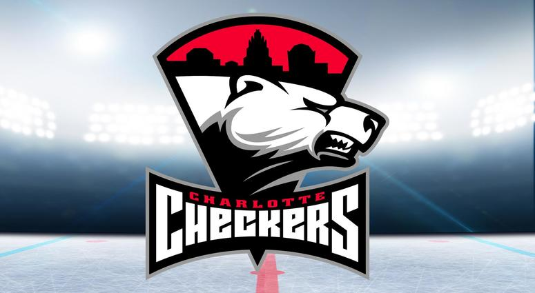 Charlotte Checkers Head Coach Named Most Outstanding | WFNZ | 102 5