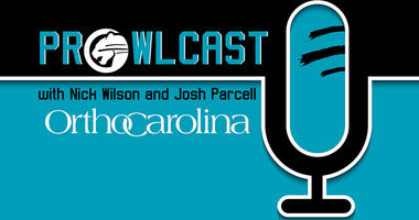 ProwlCast: Do The Panthers Look Like A Playoff Team?