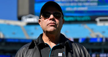 Jason La Canfora Gives His Thoughts on David Tepper's Meeting With the Media