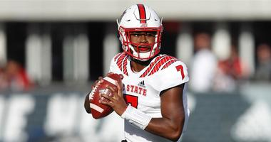 Spoiler Alert: Can ECU Hang With NC State This Weekend?