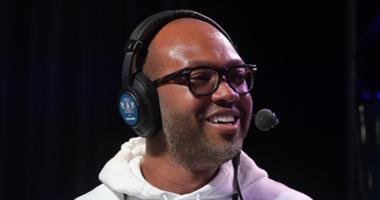 Torry Holt: I Really Cherish All My Great Memories At NC State