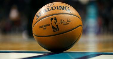 Fred Whitfield Discusses Kemba Walker's Return to Charlotte