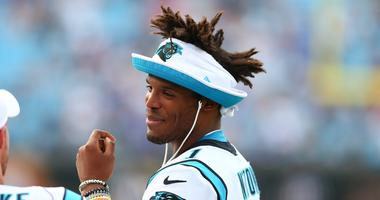 Andrew Brandt: The More Cam Newton Waits For A New Contract, The Better...