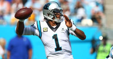 Former Panthers QBs: Don't Count Out Cam Just Yet