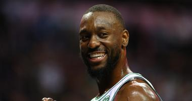 Tom Haberstroh Says That Not Re-signing Kemba Was The Right Move For The Hornets