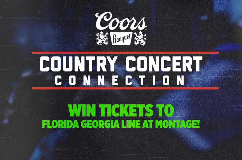 Country Concert Connection