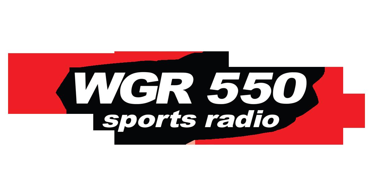 1 Hr Photo >> 11 1 Hr 2 One Bills Live Wgr 550 Sportsradio