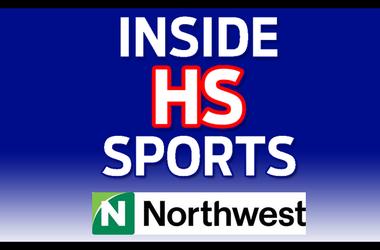 06 >> Inside High School Sports Wgr 550 Sportsradio