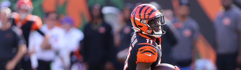 Late night discussion: Matchups to watch against the Bengals
