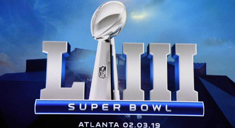 Sal's Crystal Ball: 2018 NFL Predictions | WGR 550 SportsRadio