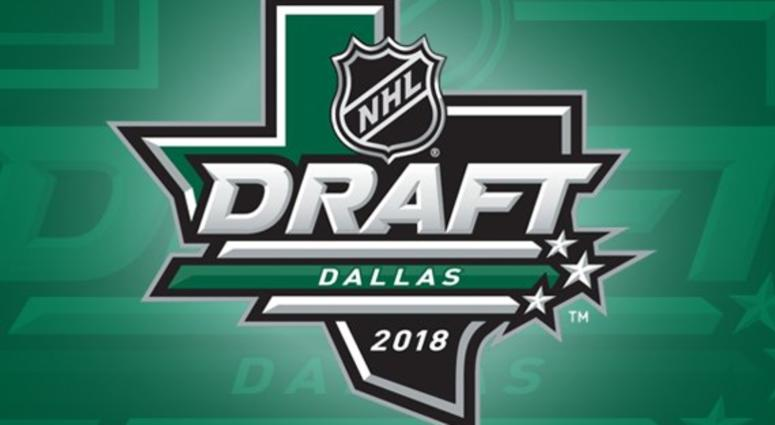 The Nhl Has Released The Draft Lottery Odds Wgr 550 Sportsradio