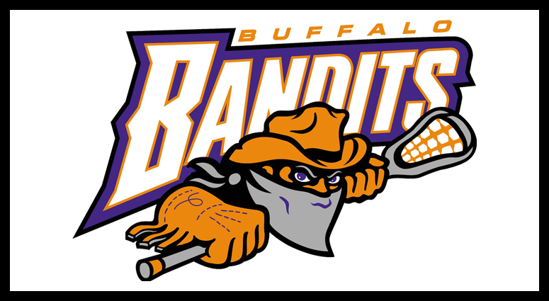 Image result for buffalo bandits