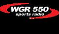 WGR_Header_Large_Logo3_0.png?sErKWf2GGeG