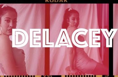Delacey