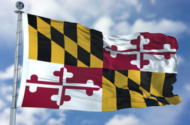 Maryland MVA is set to recall 66,300 identification cards.
