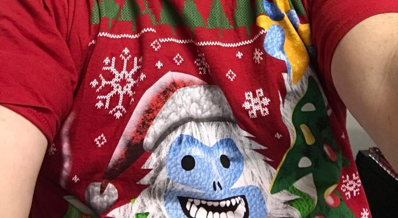 Bad Christmas Jokes.Bad Christmas Jokes On The Jason Barsky Show Wilk Fm