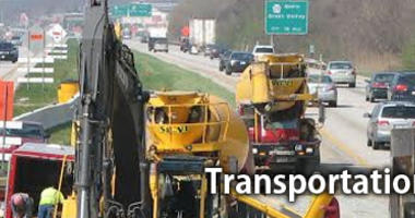 PennDOT Road Projects Announced