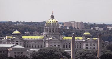 State Approves Sports Betting for Mohegan Sun Pocono