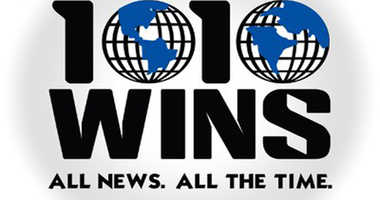 1010 WINS: All News All The Time