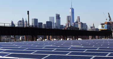 New York's climate plan will drive big changes, if it works