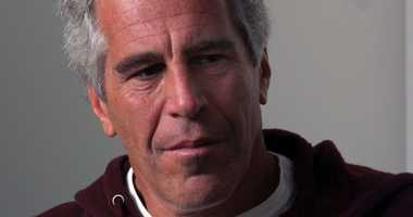 More time needed by judge in financier Jeffrey Epstein's bail decision