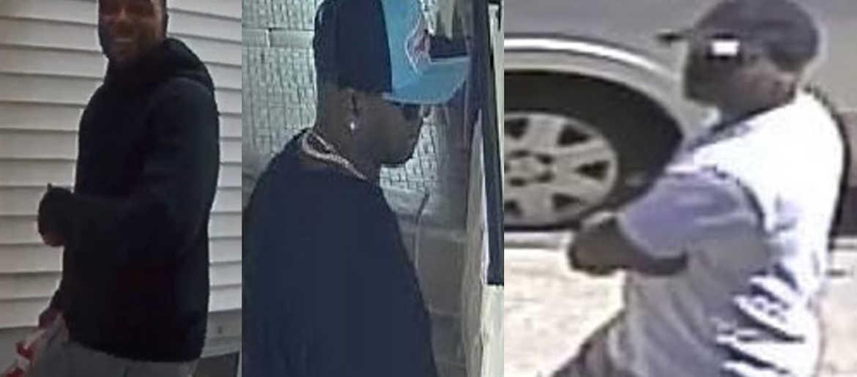 Brooklyn burglar has stolen over $260K from 15 homes | 1010 WINS