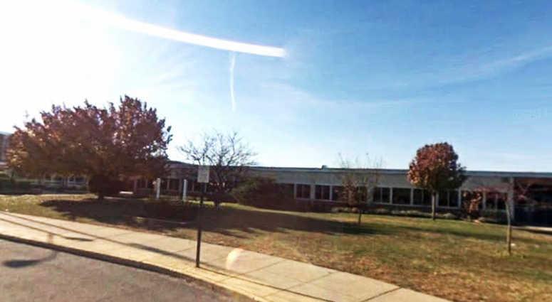 Meadow Elementary