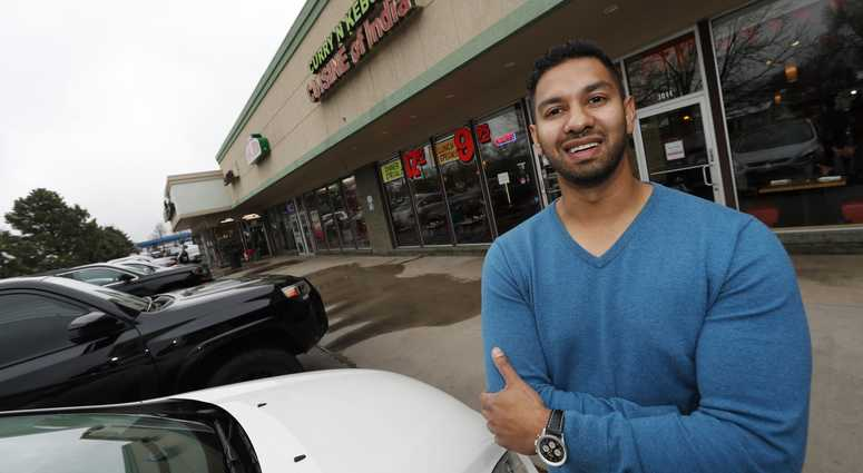 Landlord settles discrimination case with Muslim father, son