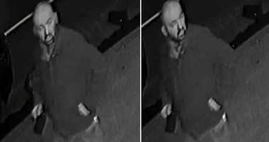 Suspect in licking of Upper East Side woman's face