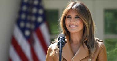 Melania Trump's spokeswoman to be new White House press secretary