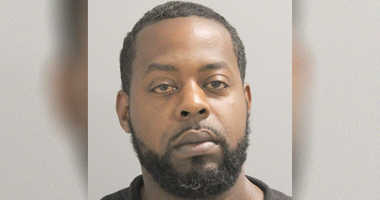 Anthony Legette is a accused of selling laced heroin that led to an overdose death.
