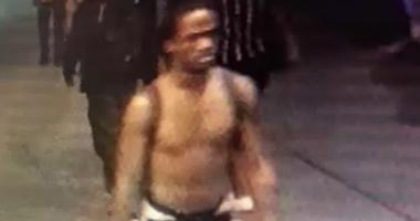 Suspect in series of random Manhattan hate crime assaults arrested